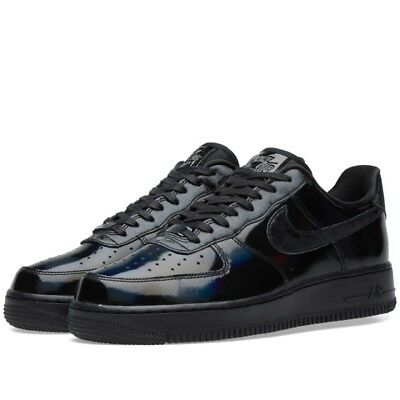 the latest 98497 2c933 Nike Air Force 1  07 LX  Iridescent  Trainers Uk Size 6 40 Women s
