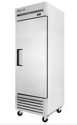 Cafe upright freezer- Price Reduced!
