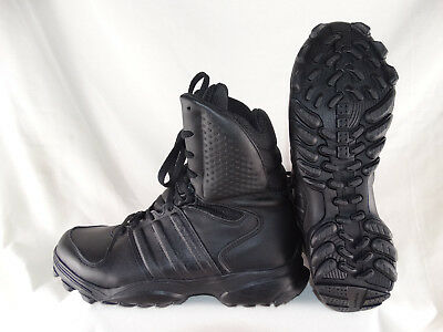 ADIDAS GSG 9.2 Stiefel Boots 807295 Water Proof Ortholite