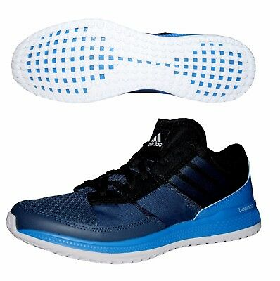 adidas Performance ZG Bounce Trainingsschuh Herren | OTTO