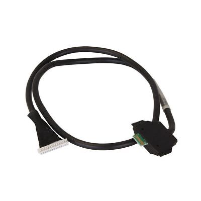Hp Smart Array P400 Battery Cable 11.5 Inch 16 Pin 408658-001