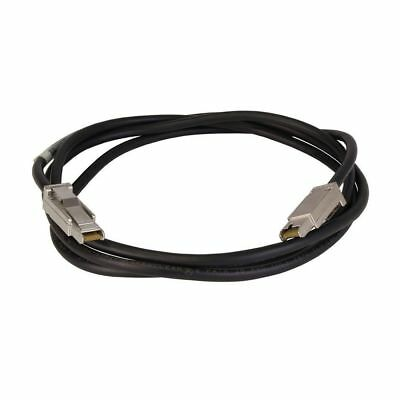 Emc 2M Hssdc-Hssdc2 Cable Non-Rohs 038-003-124