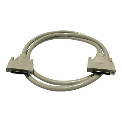 HP 8120-5550 50PIN to 50PIN 2M HDT SCSI CABLE