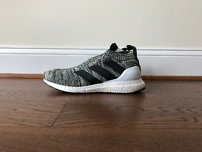 half off e212b 69048 DS ADIDAS ACE 16+ Purecontrol Ultra Boost Size 11 Us Yeezy 350