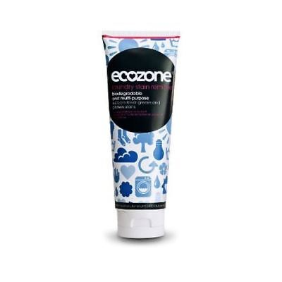 Ecozone Eco Stain Remover (Liquid Tube) 135ml x 11 Pack