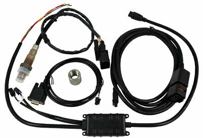 Innovate Motorsports LC-2 Digital Wideband Controller Kit 3877 MINI Cooper S R53