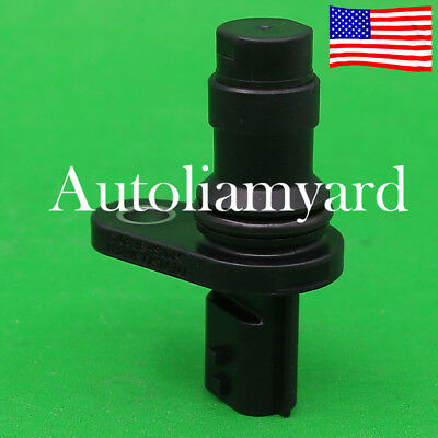 Idle Control Valve For 1995-2001 Ford Ranger 2000 1998 1997 1999 1996 F337DW