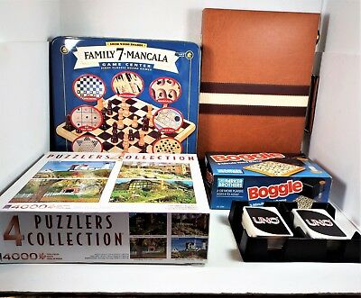 Backgammon Electronic Game Complete And In Working Condition