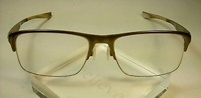 15146408b5551 NEW VERSACE EYEGLASSES Optical VE1232 1262 VE1232 Made In Italy 54mm ...