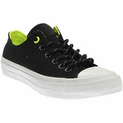 0661d81cd8358 CONVERSE ENFANT CHUCK Taylor All Star II Bas Basket Ox 5 Grand M ...