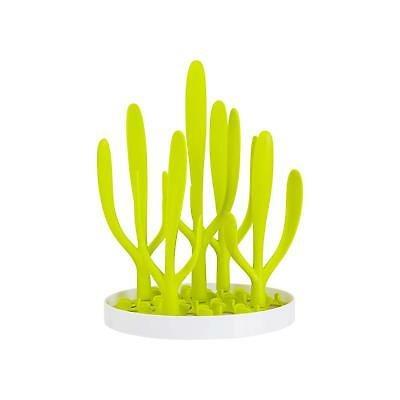 Boon Green Sprig Drying Rack