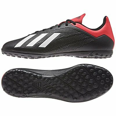 lowest price 4c8b7 69836 Chaussures de football Adidas X 18.4 TF M BB9412