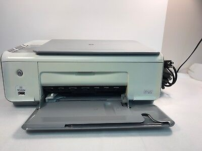 HP PSC 1510 ALL ONE PRINTER SCANNER COPIER DRIVERS FOR MAC