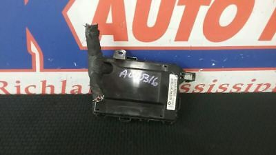14 Dodge Charger Engine Fuse Box 68202717Ab  717Ab