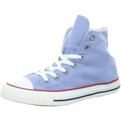 Details about Converse 152652c Ctas Ma1 Zip High Top Sneaker Blue 182059