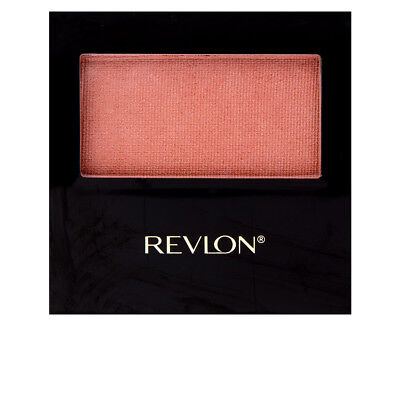 Maquillaje Revlon mujer POWDER-BLUSH #14-tickled pink 5 gr