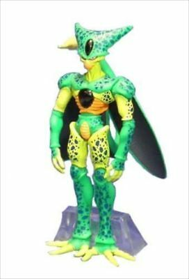 Dragon Ball Z Figure beyond the ultimate! Merged warrior cell first form Japan