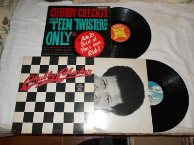 Phrase The chubby checker the change has come pity, that