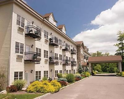 Willowbrook At Lake Harmony 2 Bedroom Even Timeshare For Sale!!