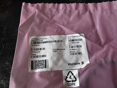 New RPM77701/01000 Ericsson Signal Cable