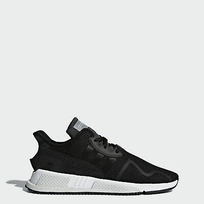 adidas EQT Cushion ADV Shoes Men's