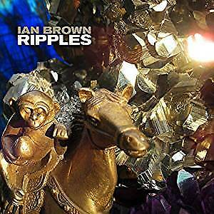 BROWN IAN - Ripples