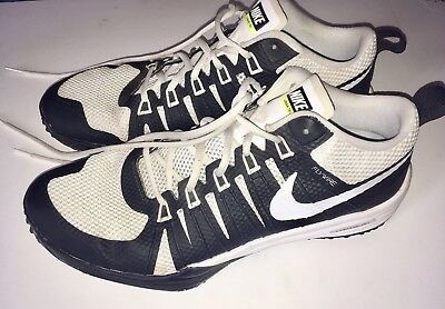 af188534a40ab MEN S NIKE LUNAR TR1 Lunarlon Flywire Running Shoes ~ 12.5 -  6.50 ...