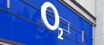 O2 UK Unlocking Service For iphone 5s/5c/6/6+/6s/6s+/7/7+/8/8+/X/XS/XS Max