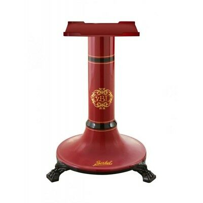 STAND CAST IRON FOR SLICER TO FLY BERKEL mod. B2-B3-TRIBUTE
