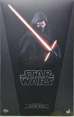 Hot Toys Cairolen 1 6 Scale-Painted Movable Figure Movie Masterpiece Star Wars