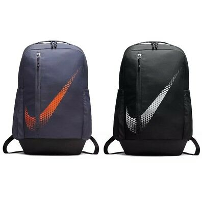 58759d043d4f73 New!! Nike Vapor Power Graphic Training Backpack!!(Choose Color)!