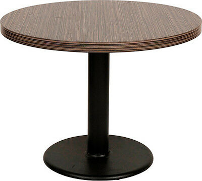 Cast Iron Round Dished Table Base Restaurant Cafe Dining Bar Clubs Pubs Legs