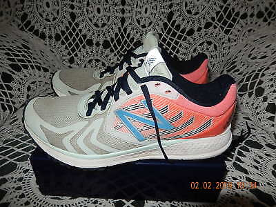 NEW BALANCE VAZEE Pace v2 Women's Size 8 (B) Running Shoes