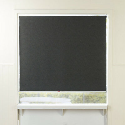 NEW Gummerson Rylee Roller Blind By Spotlight