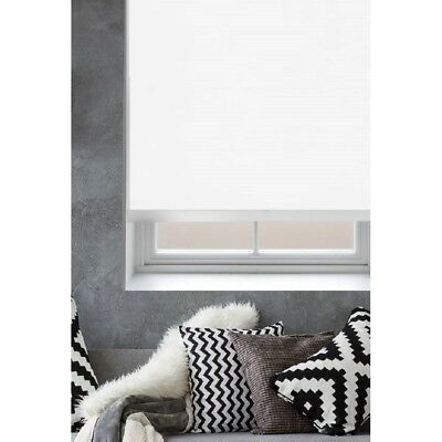 NEW Selections Sunout Roller Blind By Spotlight