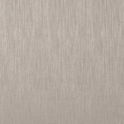 NEW Filigree Westbury Inverted Pinch Pleat Curtain By Spotlight
