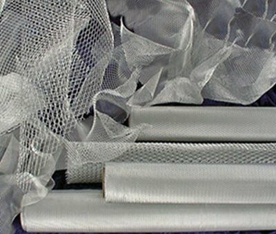 Wireform Gallery Mesh 10 Foot Roll