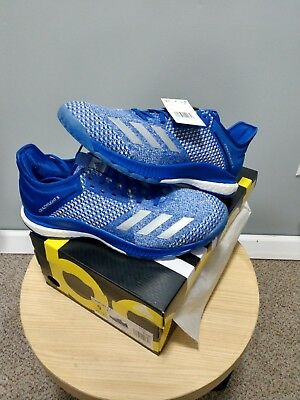 low priced e500e 0daf6 adidas Women s Crazyflight X 2 Volleyball Shoes - Women s US Size 9 - Brand  ...