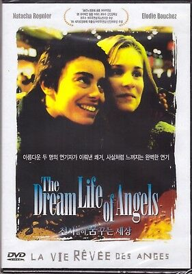 The-Dream-life-of-Angels-1999-Erick-Zonc