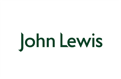 Two John Lewis Vouchers Each Gets A Hot Drink & Cake Valid To November 30Th