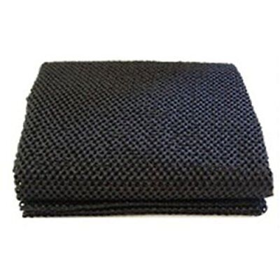 19f7e4b680f6 ROOFBAG PROTECTIVE NON-SLIP Roof Mat for Car Top Carriers