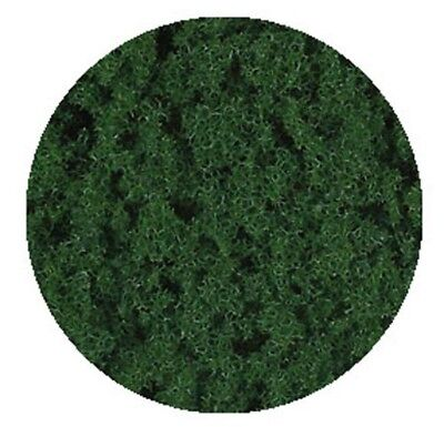 Tomix 8162 Foliage scale Green N