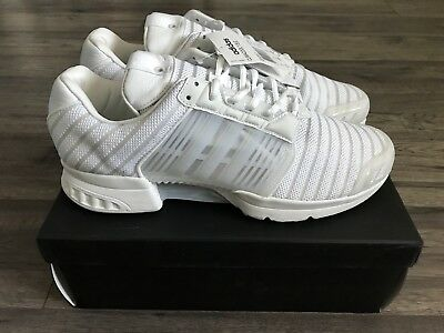 separation shoes 41912 224d3 Adidas Climacool Sneaker Exchange UK11 BNWT
