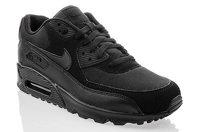 low priced 389ff 15974 Nike Air Max 90 Essential Scarpe Uomo Offerta Top Scarpe da Ginnastica  537384090