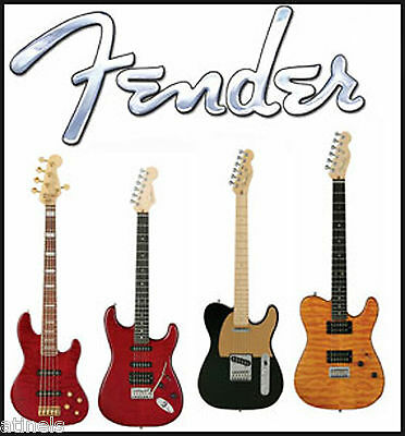 fender amps guitar amplifier manual wiring diagrams part schematic best library