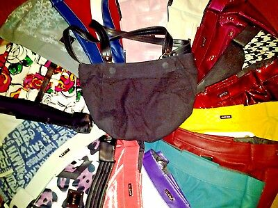 Brand NEW MICHE bag Shells for DEMI base CHOOSE YOUR FAVORITES NOW! 57ac51078