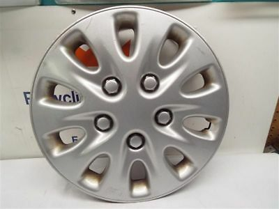 "Wheel Cover HubCap 14"" Fits 96-00 VOYAGER 176875"