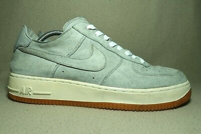 bb9aa308603 NIKE AIR FORCE 1 Low PRM