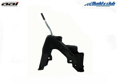 Buddy Club Racing Short Shifter for 16-UP Honda Civic Type-R FK8