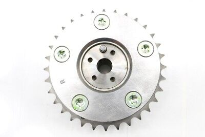 NEW OEM GM Engine Timing Exhaust Camshaft Sprocket 12590683 LaCrosse CTS STS '17
